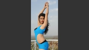 Madhurima Hot Swimwear Stills