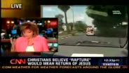 End Times Watch - CNN Talks About The Return Of