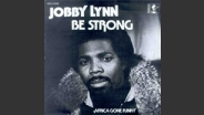 Jobby Lynn - Together -