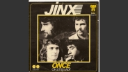 The night is young - Jinx- Demo 1976