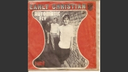 Early Christian - Demo 1968- Puplic Woman-