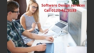 Web Design Solutions Noida 7042067901