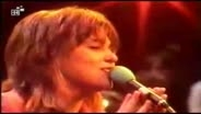 Suzi Quatro - If You Can t Give Me Love