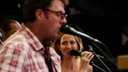 Vince Gill and Sheryl Crow - Lay Down Sally