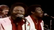 Sam and Dave - Soul Man