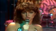 Miami Sound Machine - Prisoner of Love