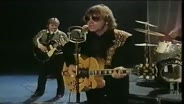 Dave Edmunds - Girls Talk