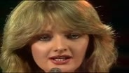 Bonnie Tyler - Here Am I