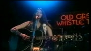 Emmylou Harris - Together again