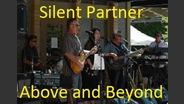 Silent Partner - Above and Beyond - Audio only