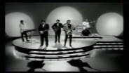 The Shadows - Moonlight Shadow