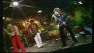 Rod Stewart and the Faces - Stay with me