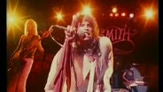Aerosmith - Sweet Emotion - Live